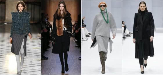fashion-sense