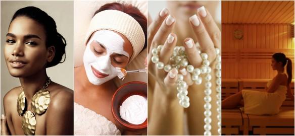 skincare collage.jpg