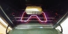 Lets bake!